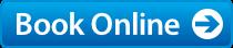 Test Book online